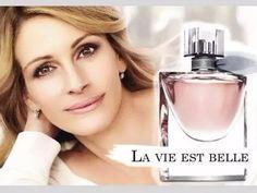 perfume la vida es bella 100ml oferta $399!
