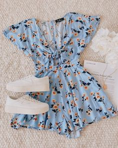 Girls Fashion Clothes, Teen Fashion Outfits, Girl Fashion, Preteen Fashion, Fashion Teens, Teen Spring Fashion, Punk Fashion, Lolita Fashion, Trendy Teen Fashion