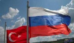 400 مليون دولار استثمار مشترك لصندوق روسي…: قال صندوق الاستثمار المباشر الروسي إنه اتفق مع شركة رينيسانس هولدنغ التركية المتخصصة في الإنشاء…