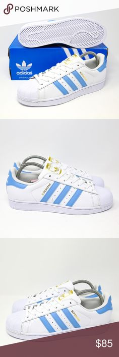7 Best Adidas superstar all white images Adidas superstar  Adidas superstar