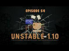 FTB Unstable 1.10.2 : Ep 54 : The Enderman Farm (RFTools/Ender IO/ExtraU...