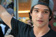 Find images and videos about teen wolf, wolf and tyler posey on We Heart It - the app to get lost in what you love. Tyler Garcia Posey, Tyler Posey Teen Wolf, Dylan Sprayberry, Scott Mccall, Attractive Guys, Film Serie, Character Aesthetic, Guys And Girls, Character Inspiration