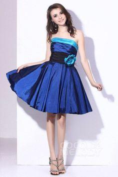 "Sweet 16 Party Dresses ""#juniors #clothing #accessories #boys #womensfashion #genuine #vintage #girls #streetstyle #stylish #outfit #fashionista #fashionblogger #designers #instafashion #ootd #lookbook #beachwear #summer #newtrends #brands #sweetsixteendresses"""