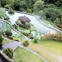 Baguio city Philippines