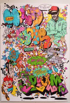 opium 13 wildboys 2013