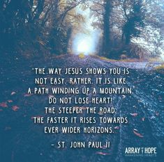 +St John Paul II+ St John Paul Ii, Catholic, Saints, Movie Posters, Film Poster, Billboard, Film Posters, Roman Catholic