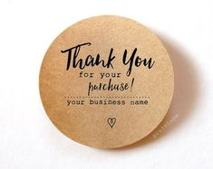 25 etiquetas de papel de novia gracias etiquetas boda | Etsy