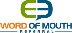 Find Us on Word of Mouth Referral.