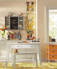 Decorating Dilemmas On Pinterest Decorating Ideas Small Living