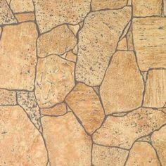 бесшовная текстура камень - Поиск в Google