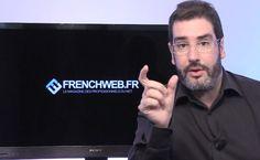 FrenchWeb Story: Damien Douani se souvient… de la messagerie ICQ