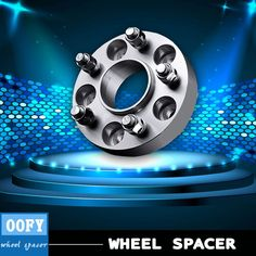 (86.24$)  Buy here - http://aiiqt.worlditems.win/all/product.php?id=32756027684 - 1 pair/ Wheel Spacer  adapter hub  flange 5-114.3 30mm for Honda Crosstour Elysion  Jade  Odyssey  City