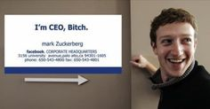 15Unbelievably Creative Business Card Designs