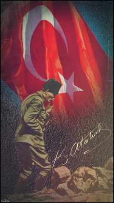 Atam The Shah Of Iran, Ottoman Turks, Republic Of Turkey, Cultural Identity, Great Leaders, World Peace, Sketches, The Originals, History
