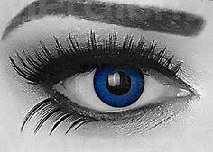 Crazy Fun contact lens with power Anaconda lens case for Halloween funny Novelty Contact Lenses, White Contact Lenses, Eye Contact Lenses, Coloured Contact Lenses, Cat Eye Contacts, Halloween Contacts, Anaconda, Colored Contacts, Special Effects