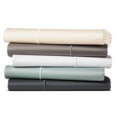 http://www.home2kitchen.com/category/Egyptian-Cotton-Sheets/ http://www.cadecga.com/category/Egyptian-Cotton-Sheets/ Fieldcrest® Egyptian Cotton Luxury Sheet Set 1000 Thread Count
