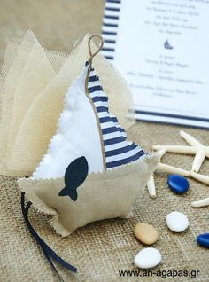 labor day crafts for kids Fabric Toys, Fabric Crafts, Beach Crafts, Diy And Crafts, Labor Day Crafts, Fabric Fish, Deco Marine, Sewing Projects, Projects To Try