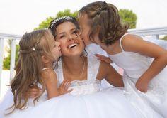 65 wedding tips