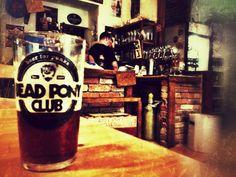 Csak a jó sörök! in Budapest, Budapest Artisan Beer, How To Make Beer, Beer Bar, Beer Lovers, Pretty Good, Good Advice, Czech Republic, Budapest, Four Square