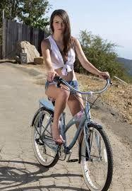 kostenlose-sexy-fahrradkueken