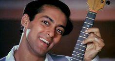 Salman Khan starrer Sooraj Barjatya film titled Bade Bhaiyya | News | Bollywood | Fundoofun.com
