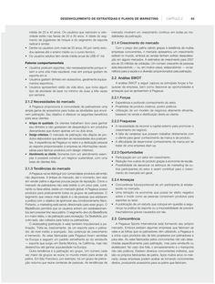 Página 63  Pressione a tecla A para ler o texto da página