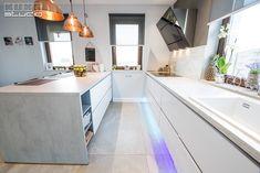 Design Case, Kitchen Design, Design Inspiration, Modern, Table, Studio, Furniture, Home Decor, Hip Bones