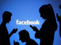20 Facts and Secrets Facebook Knows About You - Quertime