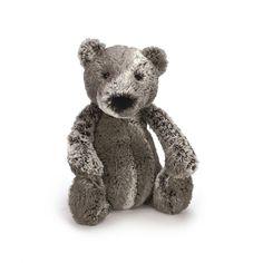 Bashful Bramble Bear Medium