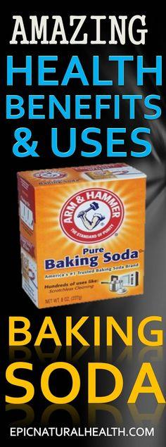 Baking Soda Shampoo: It can Make Your Hair Grow Like It isBaking Soda Shampoo: It is going to Make Your Hair Develop Like It can be Magic! Baking Soda For Dandruff, Baking Soda Baking Powder, Baking Soda Vinegar, Baking Soda For Hair, Baking Soda Water, Baking Soda Uses, Baking Soda Shampoo, Cider Vinegar, Drinking Baking Soda