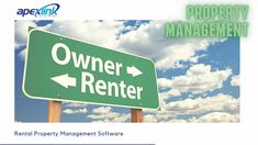 Take advantage of your vacant #realestate and see your business growing! Choose ApexLink to eliminate the entire paperwork process and automate your work via our best solutions. Feel free to connect us to know the in-detail working of this software! 📞 800-310-6702 #Software #assetmanagement #buyingvsrenting #vacationrentals #residential #leased #tenants #propertydeals #rentals #buyhouse #househunting #properties #bestpropertyrates #homebuyers #homesellers #homemaintenance