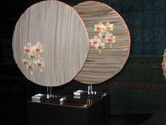Daniel Ost Daniel Ost, Ikebana, Flora Design, Design Competitions, High Art, Landscape Art, Flower Decorations, Flower Designs, Sculpture Art