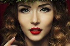 make up 2017   Make up AI Autunno Inverno 2016-2017   Chanel   Dior   Tendenze…
