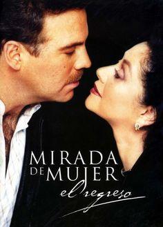 Radionovelas mexicanas online dating