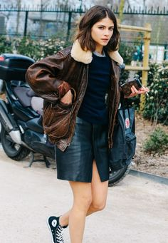 converse-tenis-leather-skirt-jacket-style