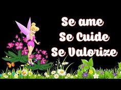 FALANDO DE VIDA!!: Se ame, Se Cuide, Se Valorize mensagem de reflexão...