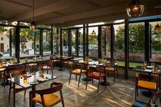 The Best Restaurants in Franschhoek 2017 – The Inside Guide Restaurants, African, Home Decor, Decoration Home, Room Decor, Restaurant, Home Interior Design, Home Decoration, Interior Design
