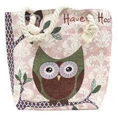 Wir freuen uns Ihnen unsere neuen Klassischen Taschen mit Seil Henkeln anbieten zu können. Diese Taschen sind perfekt für den kleinen oder grossen Einkauf, eignen sich aber auch hervorragend als Strandtasche.