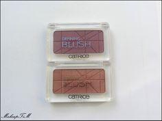 Catrice Defining Blush - http://makeup-tim.blogspot.com/2014/03/low-budget-proizvodi-vrijedni-paznje-2.html