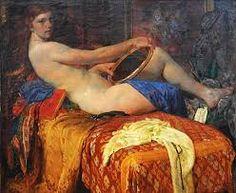 Výsledek obrázku pro jakub obrovský Painting, Art, Women, 19th Century, Beauty, La Petite Mort, Art Background, Painting Art, Kunst