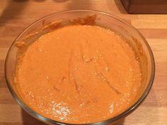 Chimichurri, Sauce Chorizo, Pesto Sauce, Tapenade, Special Recipes, Dressing Recipe, Chutney, Mayonnaise, Entrees