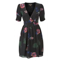 FEVER LONDON DRESS