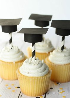 Idee laurea: per una festa cheap&chic in poche mosse  #laurea #ideelaurea #graduation #DIY #festa #party