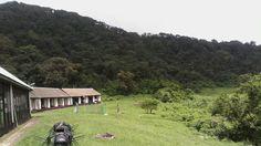Marsabit Lodge
