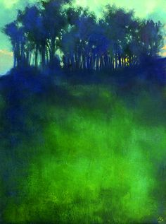 Contemporary Landscape Paintings for Sale Irish Landscape, Green Landscape, Contemporary Landscape, Landscape Art, Abstract Landscape Painting, Watercolor Landscape, Landscape Paintings, What Is Landscape Architecture, Architecture Design