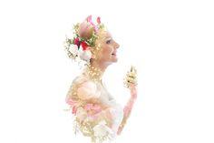 #rosarioconsonni #wedding #bride #groom #love #emotion #weddinginitaly #matrimonio #romantic #doubleexposure