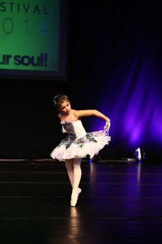 #RomanianDanceCompetion #BalletPhotography #Dancers #dance #dancefestival #Ballet #ballet #ballerina #Arts Ballerina, Ballet Photography, All Art, Competition, Dancer, Ballet Flat, Dancers, Ballerina Drawing