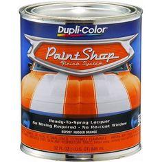 Images Burnt Orange Bathrooms, Burnt Orange Kitchen, Burnt Orange Paint, Burnt Orange Living Room, Orange Kitchen Decor, Orange Paint Colors, Orange Color Palettes, Orange Walls