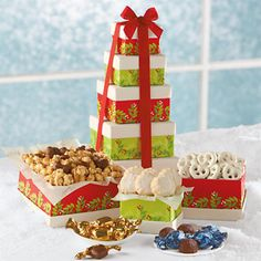 b0db96fc4c7a7 7 Best Thanksgiving Gifts images