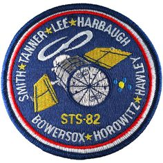 This was the twenty-second flight of Discovery. Second in a series of planned servicing missions to Hubble Space Telescope (HST). Conducted four spacewalks (also called Extravehicular Activities or EV